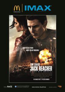 A4_Jack Reacher