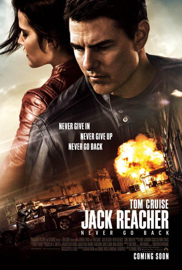 Jack-Reacher-Poster