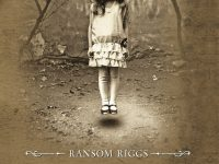 Osobliwy-dom-pani-Peregrine-Ransom-Riggs