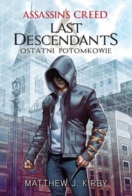 assassin-s-creed-last-descendants-ostatni-potomkowie-u-iext46312840