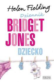 dziecko-bridget-jones-dziennik-u-iext45462163
