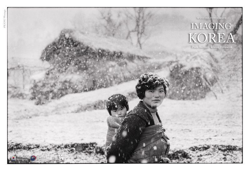 IMAGING KOREA.KANG Woongu