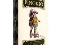 Pinokio-Carlo-Collodi-recenzja
