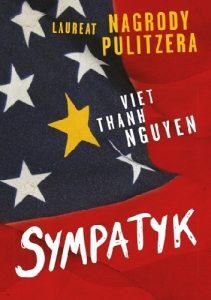 Sympatyk-książka