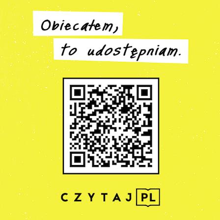 czytajpl_obiecalem