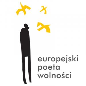 epw_logo