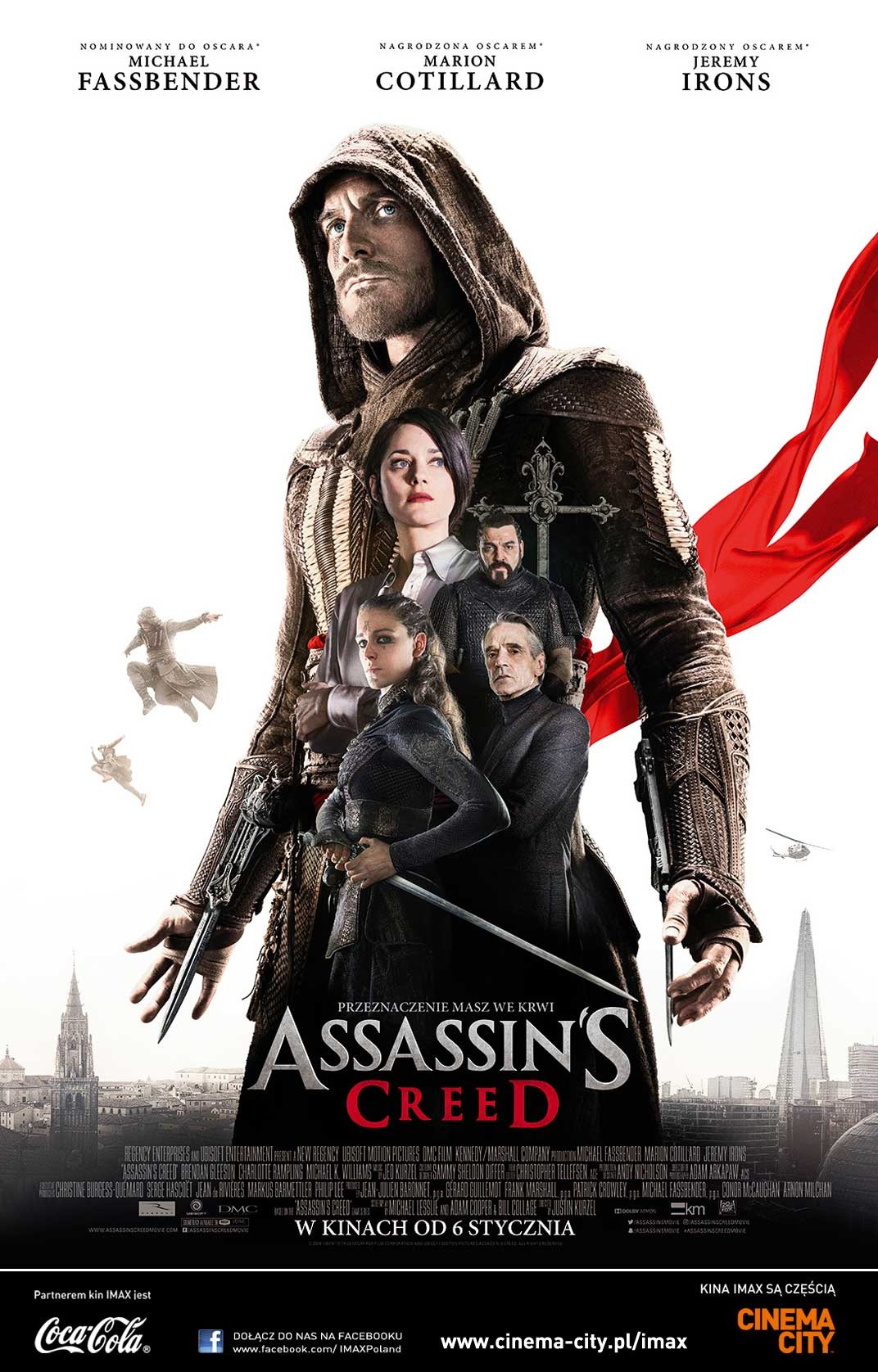 AssassinsCreed_IMAX_web