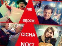 Cinema City_Firmowa Gwiazdka