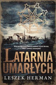 Latarnia_umarlych_okładka