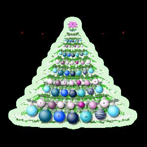 drzewko bombki zazyjkultury konkurs