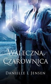 klatwa-tom-3-waleczna-czarownica-u-iext46563402