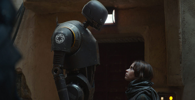 rogue-one-gallery46_ba293fb3