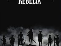 Betelowa-rebelia-Spisek-Daniel-Nogal