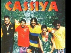 Cassiya4
