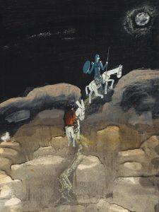 Don Kichote 2016-04-04 0031a