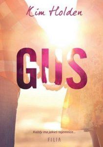 Gus-Kim-Holden-okładka-ksiązki