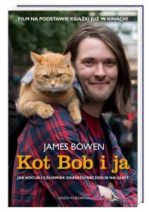 Kot-bob-i-ja-okładka-książki