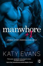 manwhore-tom-2-manwhore-1-u-iext47024022