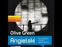 olive-green-kurs
