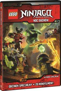 _pressroom_materialy_0_LEGO_NINJAGO_NOC_DUCHOW_DVD_3D