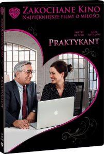_pressroom_materialy_0_ZK_PRAKTYKANT_DVD_3D