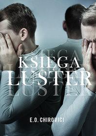 Ksiega Luster