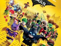 LEGO_Batman_Film_Plakat