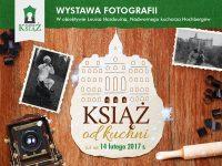 Wystawa-Ksiaz-1200-x-900