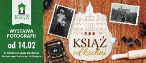 Wystawa-Ksiaz-660-x-286
