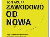 Zawodowo_od_nowa_front