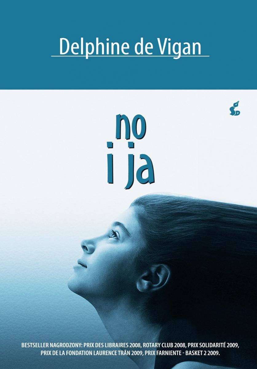 no-i-ja-ksiażka