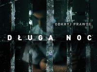 _pressroom_materialy_0_DLUGA_NOC_DVD_2D