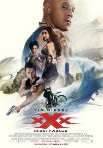 xXx-Reaktywacja-Plakat