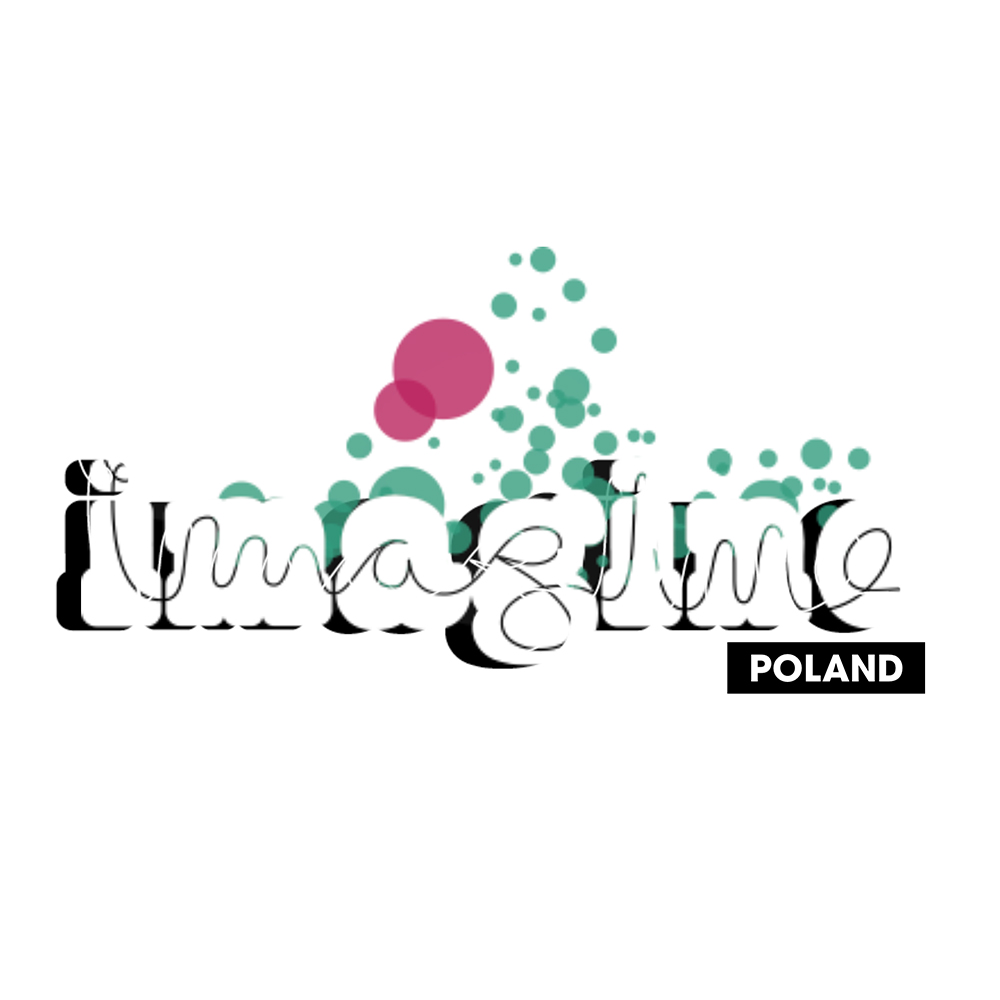 Festiwal Imagine Poland