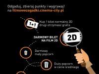 Filmowe_Zagadki_Cinema_City_Plakat