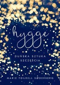Hygge-ksiazka-okladka