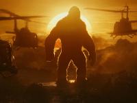 Kong - Wyspa czaszki (2017)'1