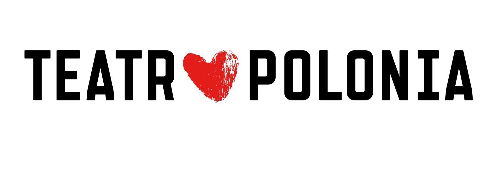 Teatr Polonia_logo
