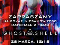Zaproszenie_Pokaz_Ghost_In_The_Shell