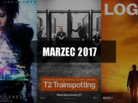 marzec 2017 - zazyjkultury