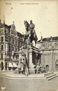 pomnik_cesarza_wilhelma_I