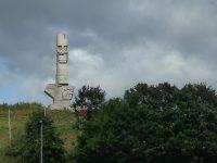 pomnik_westerplatte