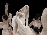 Kim MaeJa ChangMu Dance Company (2)