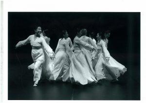 Kim MaeJa ChangMu Dance Company (5)