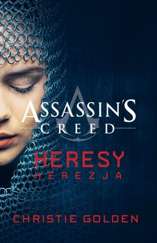 assassin-s-creed-tom-9-herezja-w-iext48466277