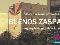 buenos_zaspa_grafika
