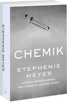chemik-w-iext47985496