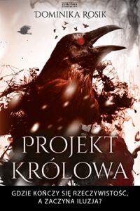 projekt krolowa_300x450