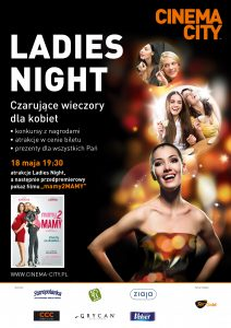Ladies_Night_Mamy2Mamy_Plakat