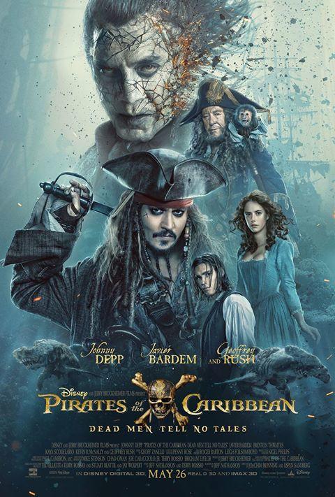 Piraci-z-Karaibów-Zemsta-Salazara